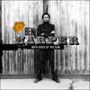 Ben_harper_le_dernier_album