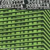 Guerilla_poubelle_4